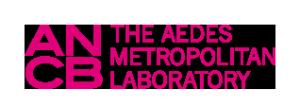 ancb-logo-kalender