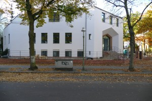 P7110322