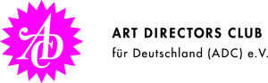 081219_logo_adc
