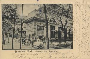 Berlin-Westend_Postkarte_006