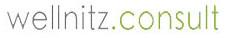 Wellnitz Logo