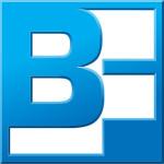 bergmann-franz-logo