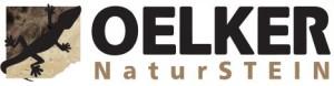 logo-oelker
